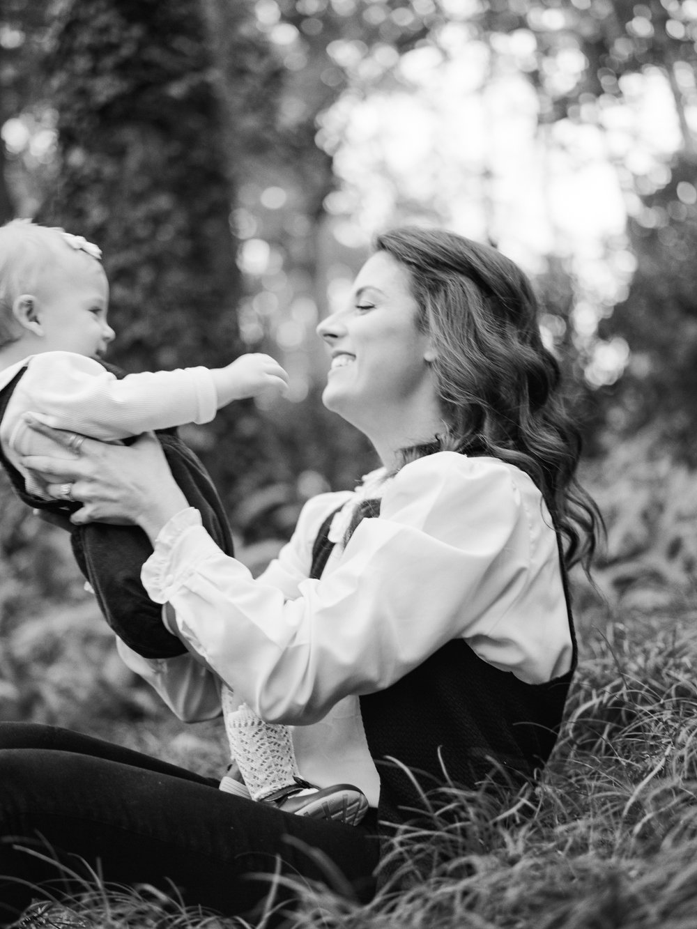 victoria freeman family session tallahassee family photographer shannon griffin photography-21.jpg