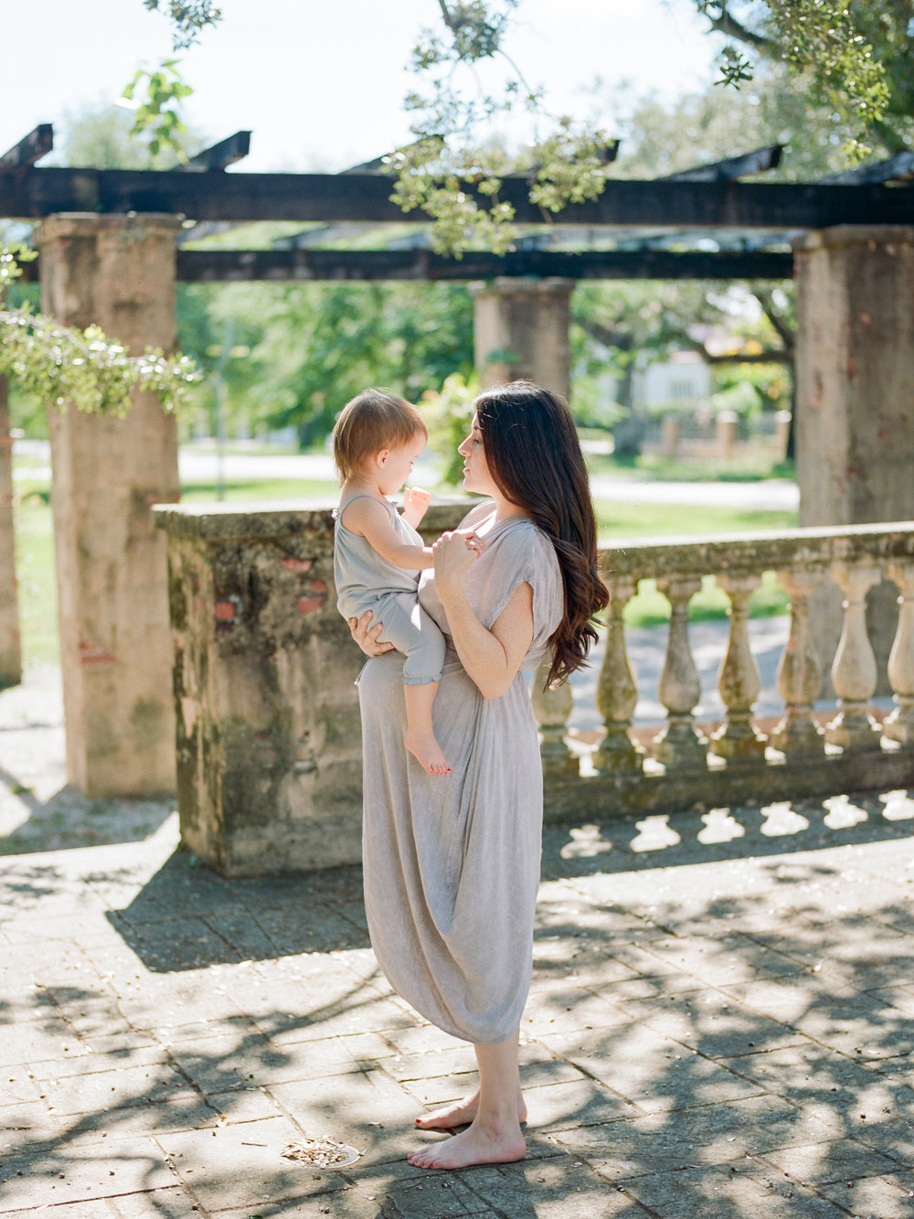 krysten maternity session coral gables maternity photographer shannon griffin photography-70 (1).jpg
