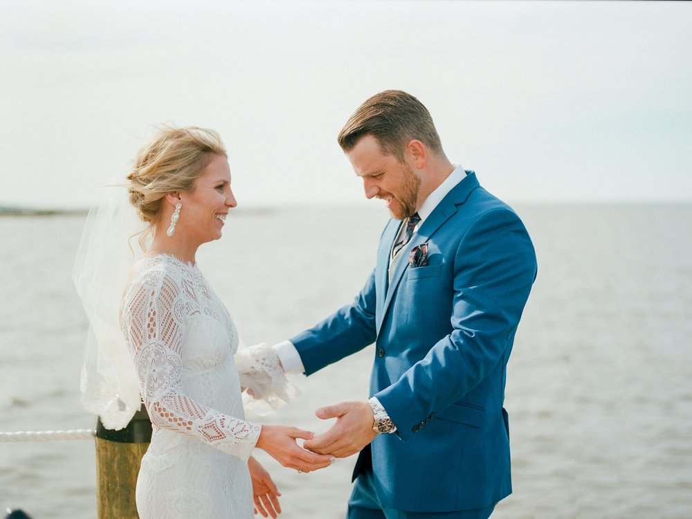 st george island wedding st george island photographer shannon griffin photography_0001.jpg