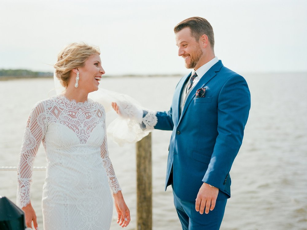 st george island wedding st george island photographer shannon griffin photography_0002.jpg