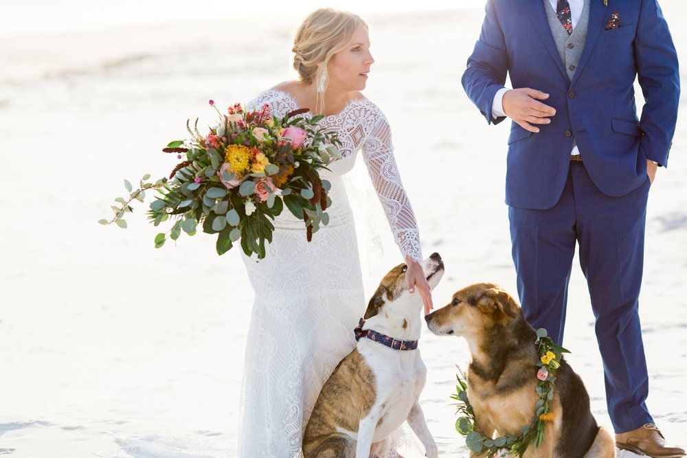 st george island wedding st george island photographer shannon griffin photography_0003.jpg