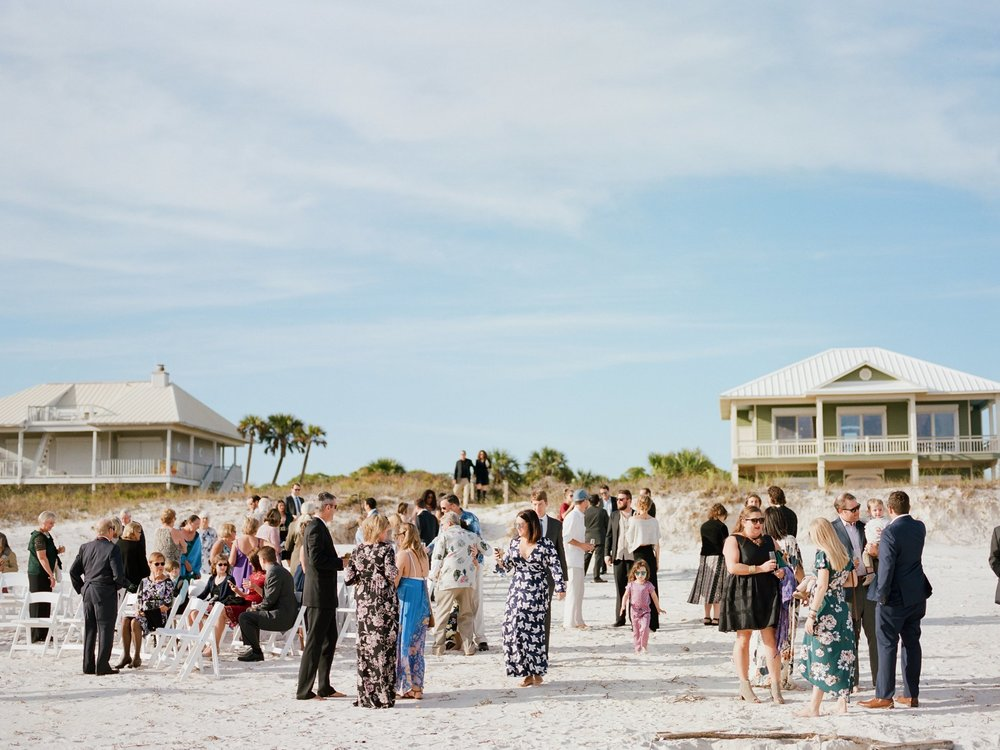 st george island wedding st george island photographer shannon griffin photography_0004.jpg