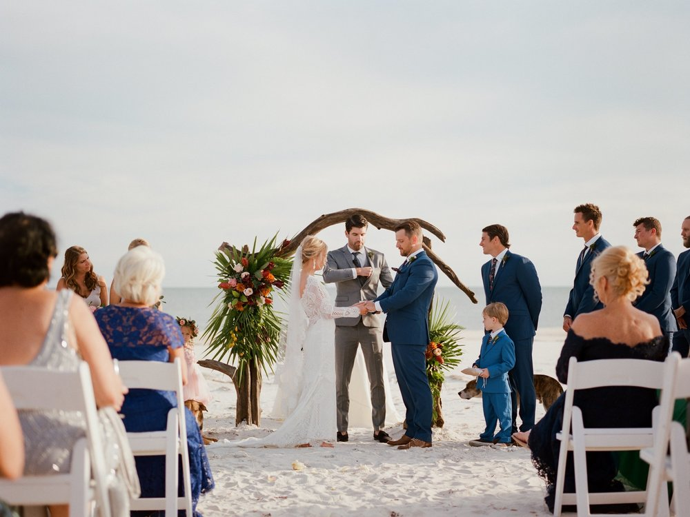 st george island wedding st george island photographer shannon griffin photography_0005.jpg