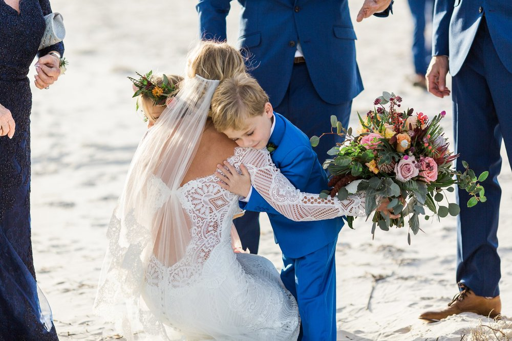 st george island wedding st george island photographer shannon griffin photography_0006.jpg