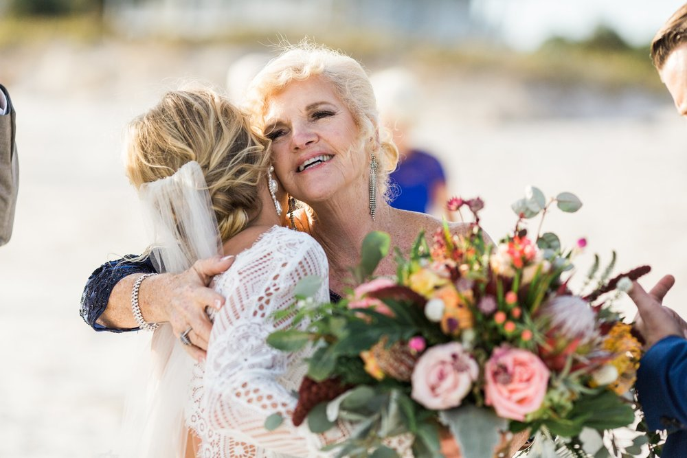 st george island wedding st george island photographer shannon griffin photography_0008.jpg