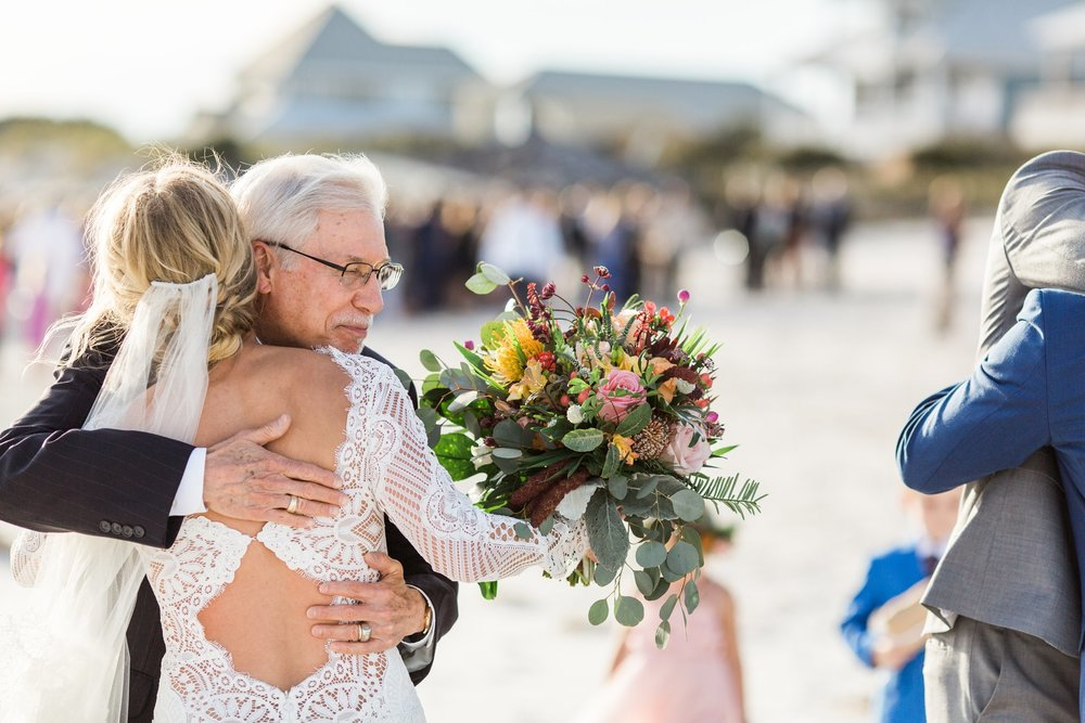 st george island wedding st george island photographer shannon griffin photography_0009.jpg