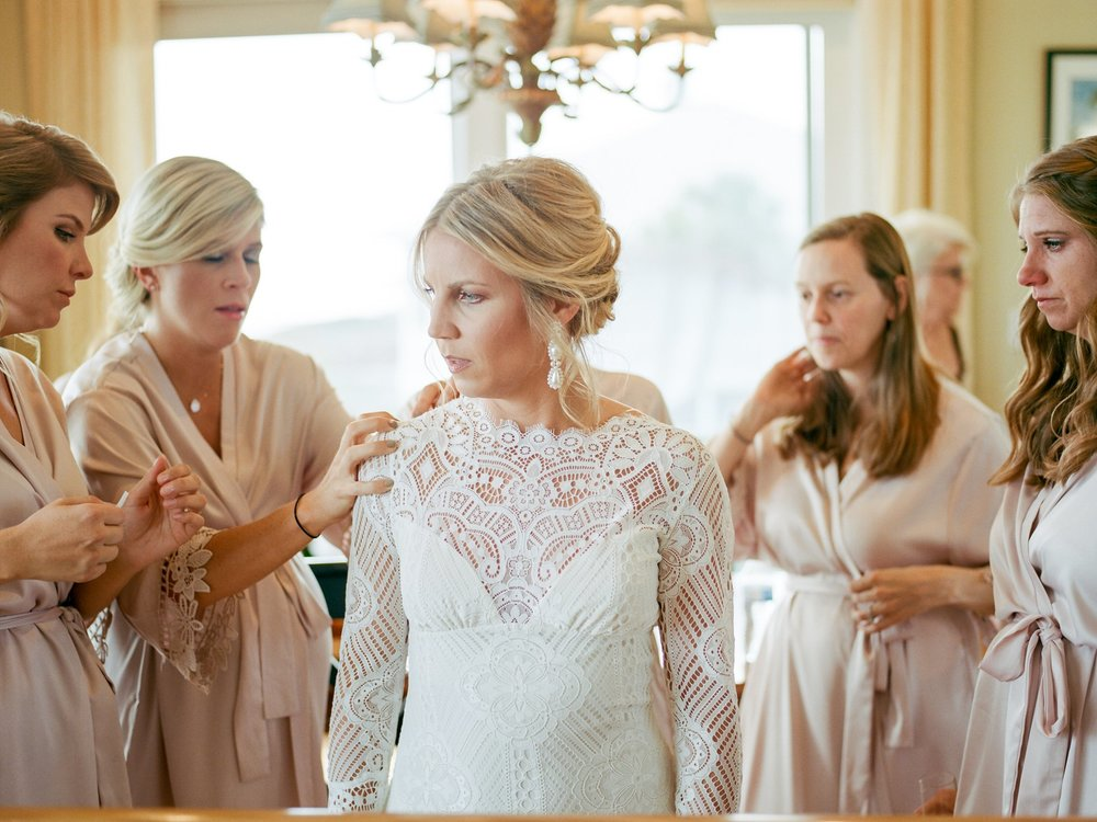 st george island wedding st george island photographer shannon griffin photography_0016.jpg