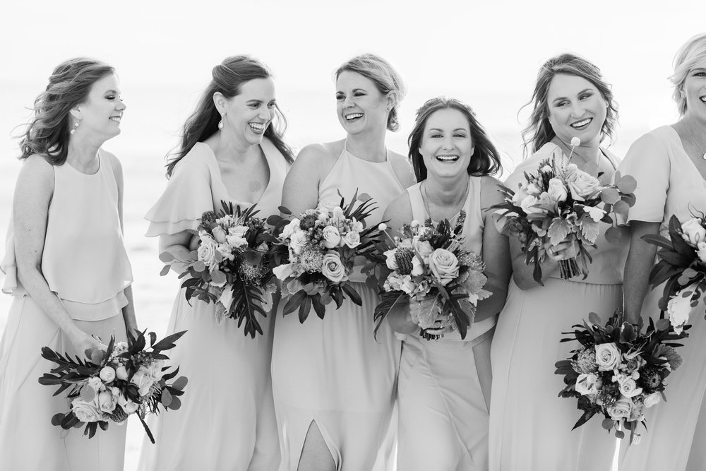 st george island wedding st george island photographer shannon griffin photography_0017.jpg