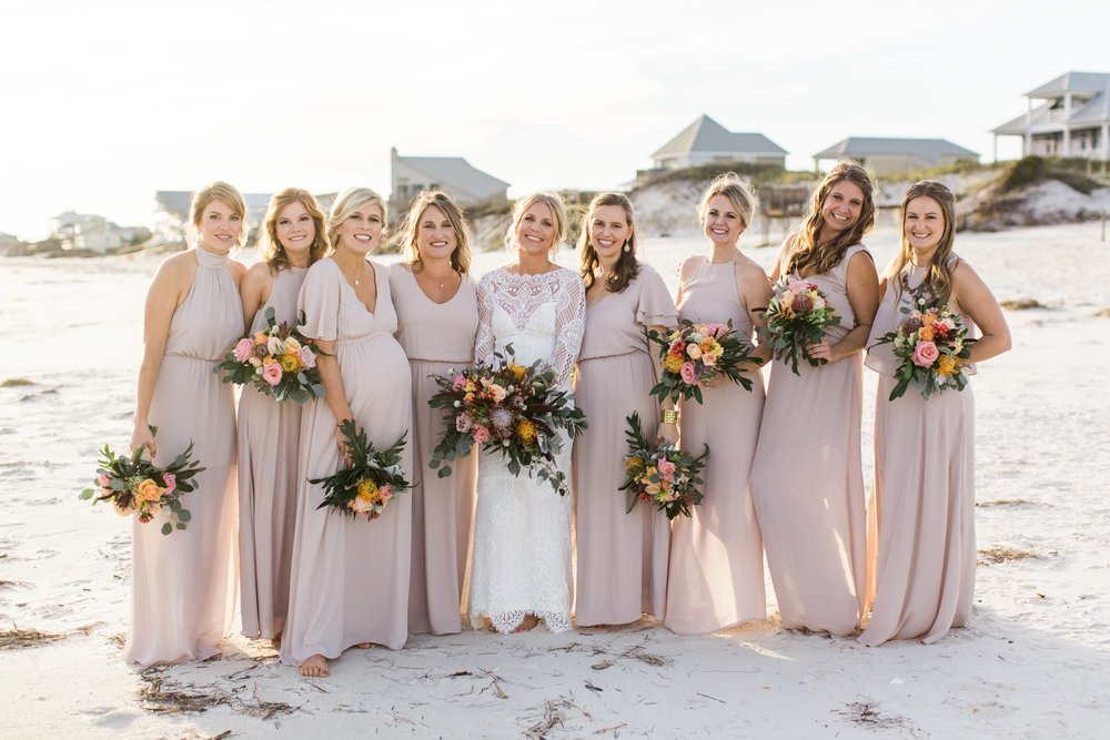 st george island wedding st george island photographer shannon griffin photography_0018.jpg