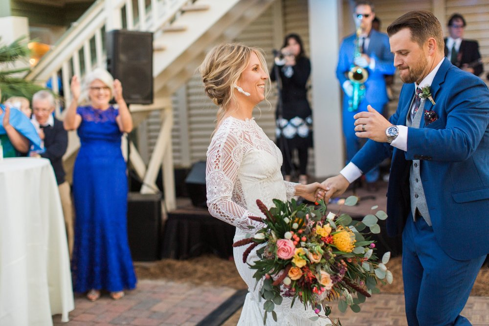 st george island wedding st george island photographer shannon griffin photography_0020.jpg