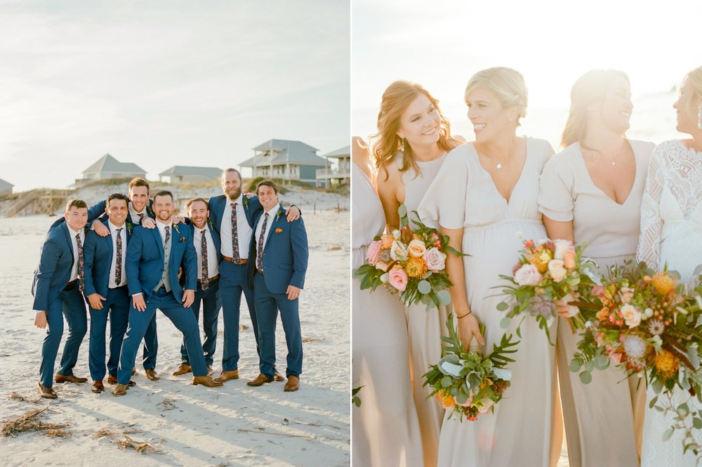 st george island wedding st george island photographer shannon griffin photography_0042.jpg