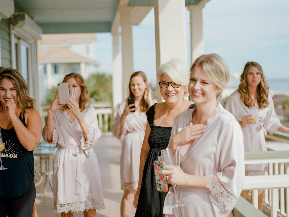 st george island wedding st george island photographer shannon griffin photography_0044.jpg