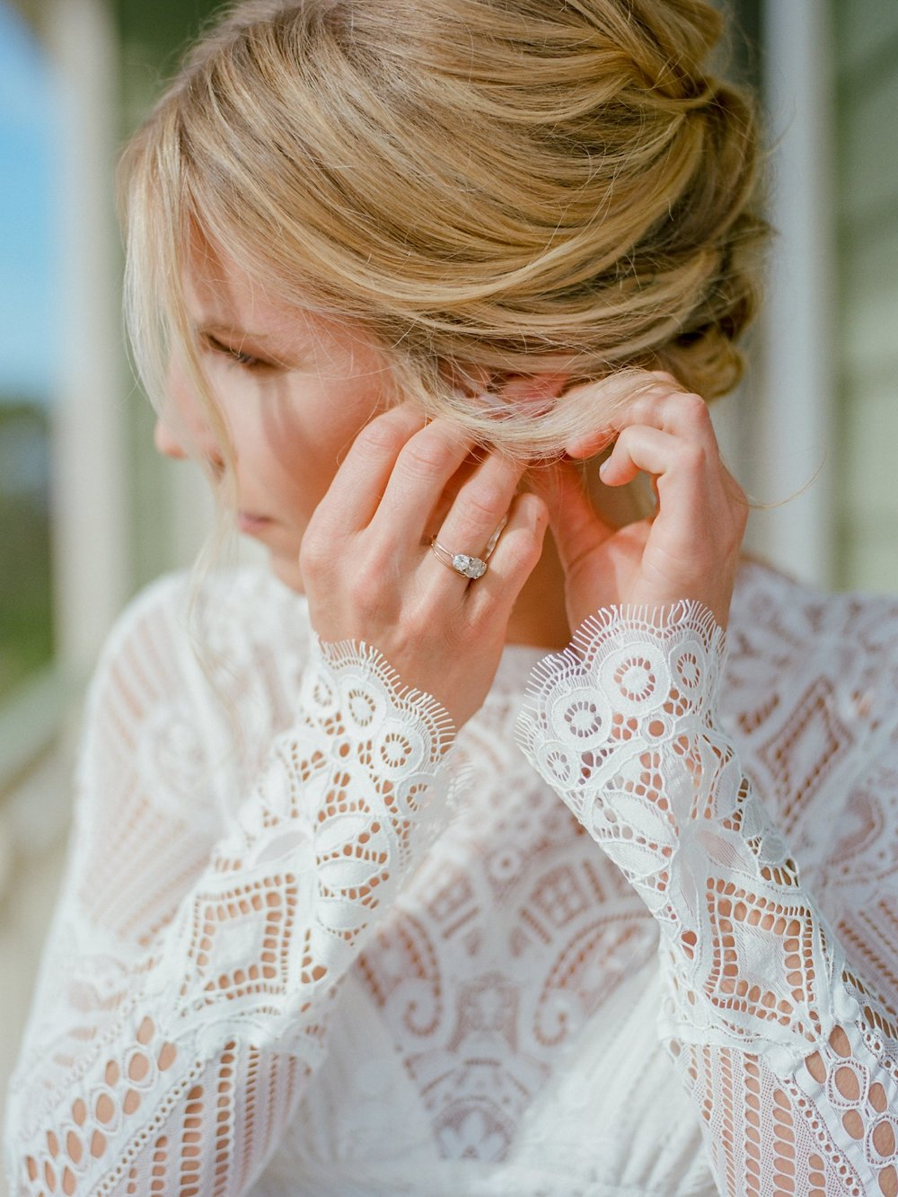 st george island wedding st george island photographer shannon griffin photography_0046.jpg
