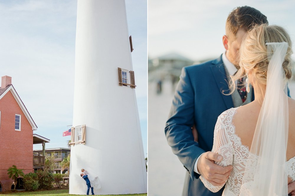 st george island wedding st george island photographer shannon griffin photography_0048.jpg