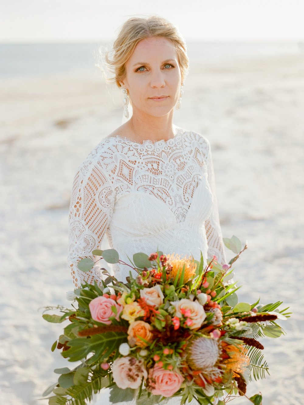 st george island wedding st george island photographer shannon griffin photography_0050.jpg