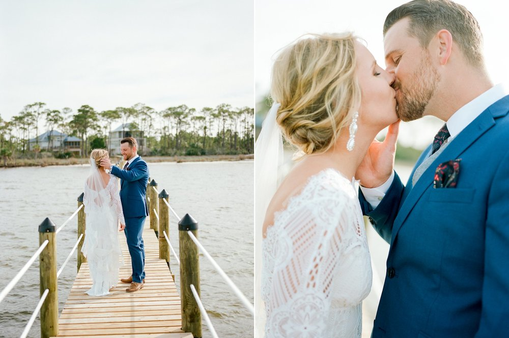 st george island wedding st george island photographer shannon griffin photography_0051.jpg