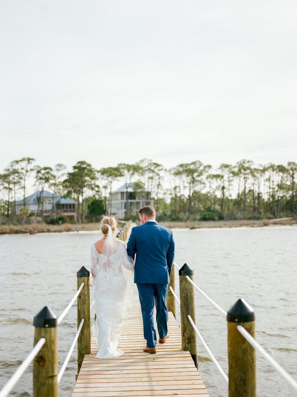 st george island wedding st george island photographer shannon griffin photography_0052.jpg