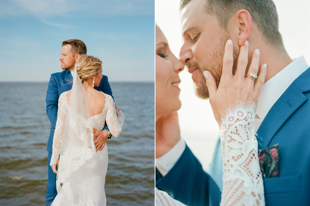 st george island wedding st george island photographer shannon griffin photography_0055.jpg
