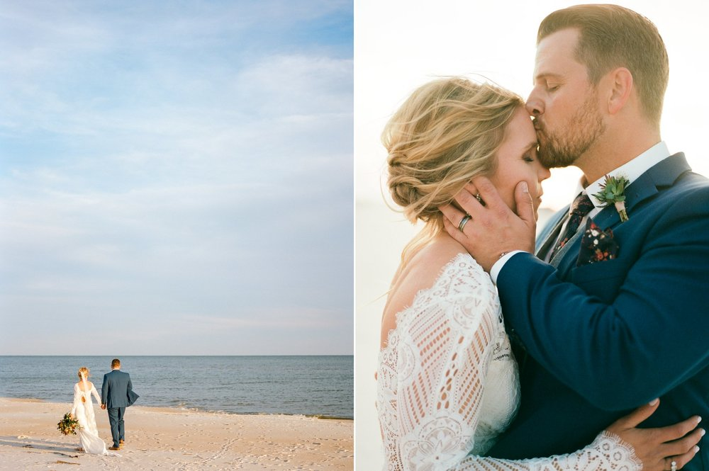 st george island wedding st george island photographer shannon griffin photography_0057.jpg