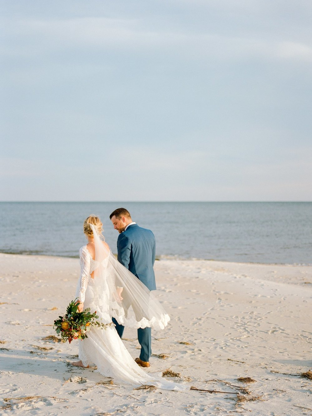 st george island wedding st george island photographer shannon griffin photography_0058.jpg