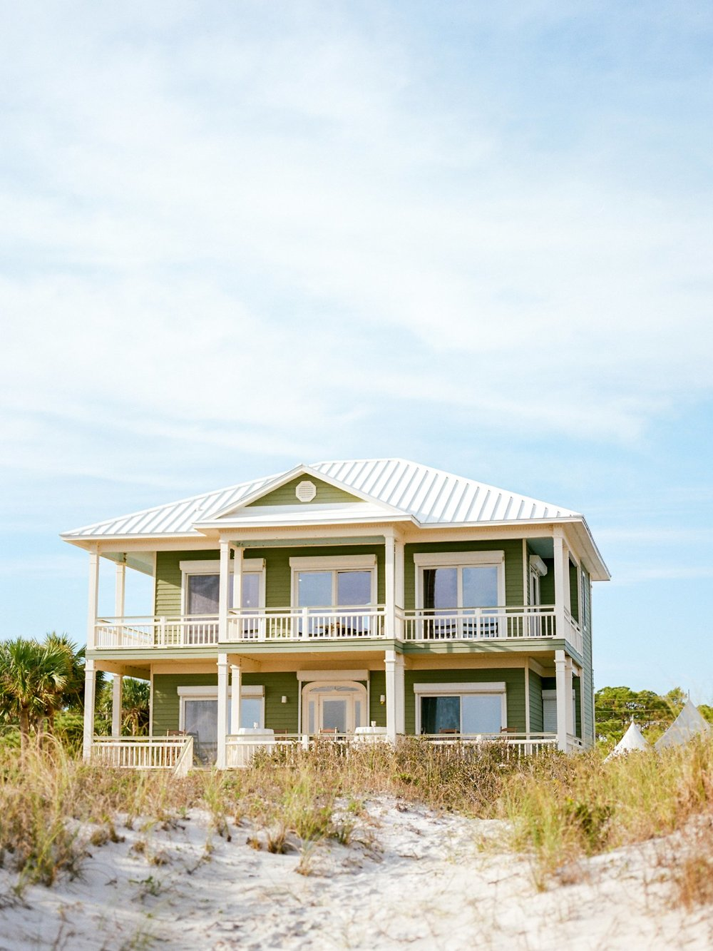 st george island wedding st george island photographer shannon griffin photography_0059.jpg