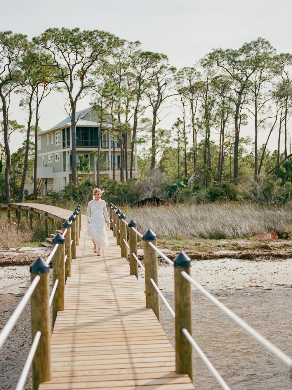st george island wedding st george island photographer shannon griffin photography_0060.jpg