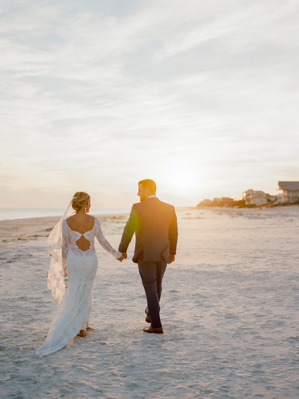 st george island wedding st george island photographer shannon griffin photography_0063.jpg