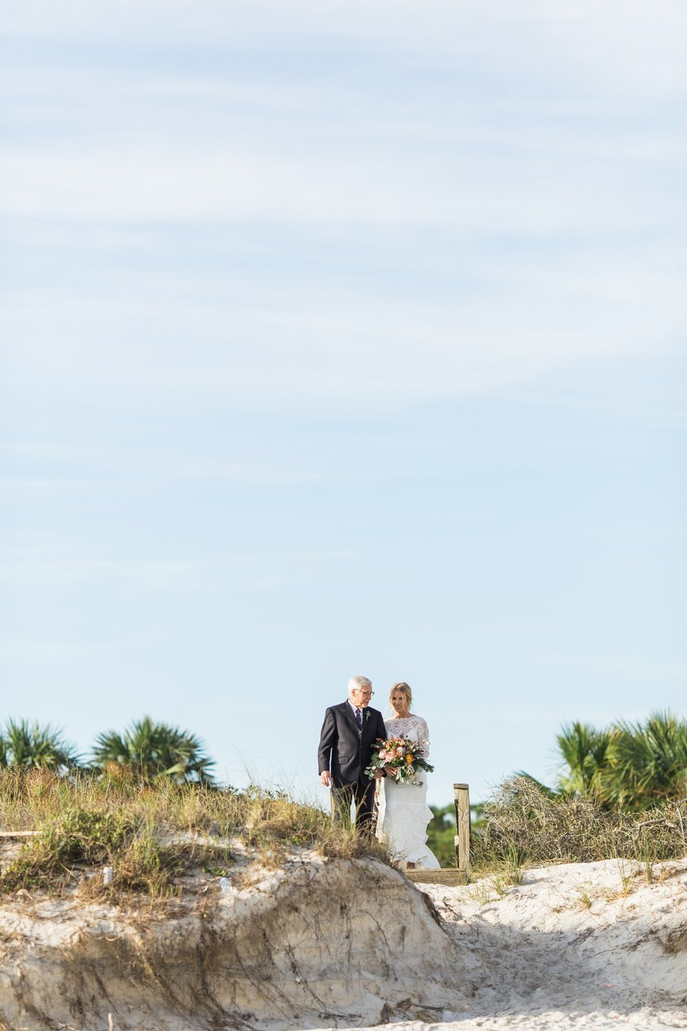 st george island wedding st george island photographer shannon griffin photography_0064.jpg