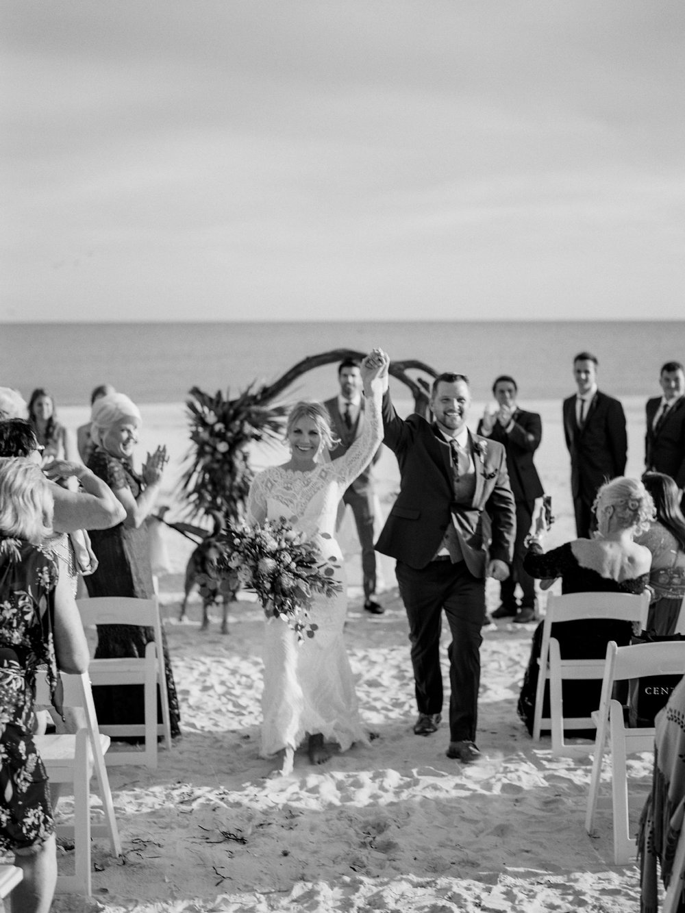 st george island wedding st george island photographer shannon griffin photography_0065.jpg