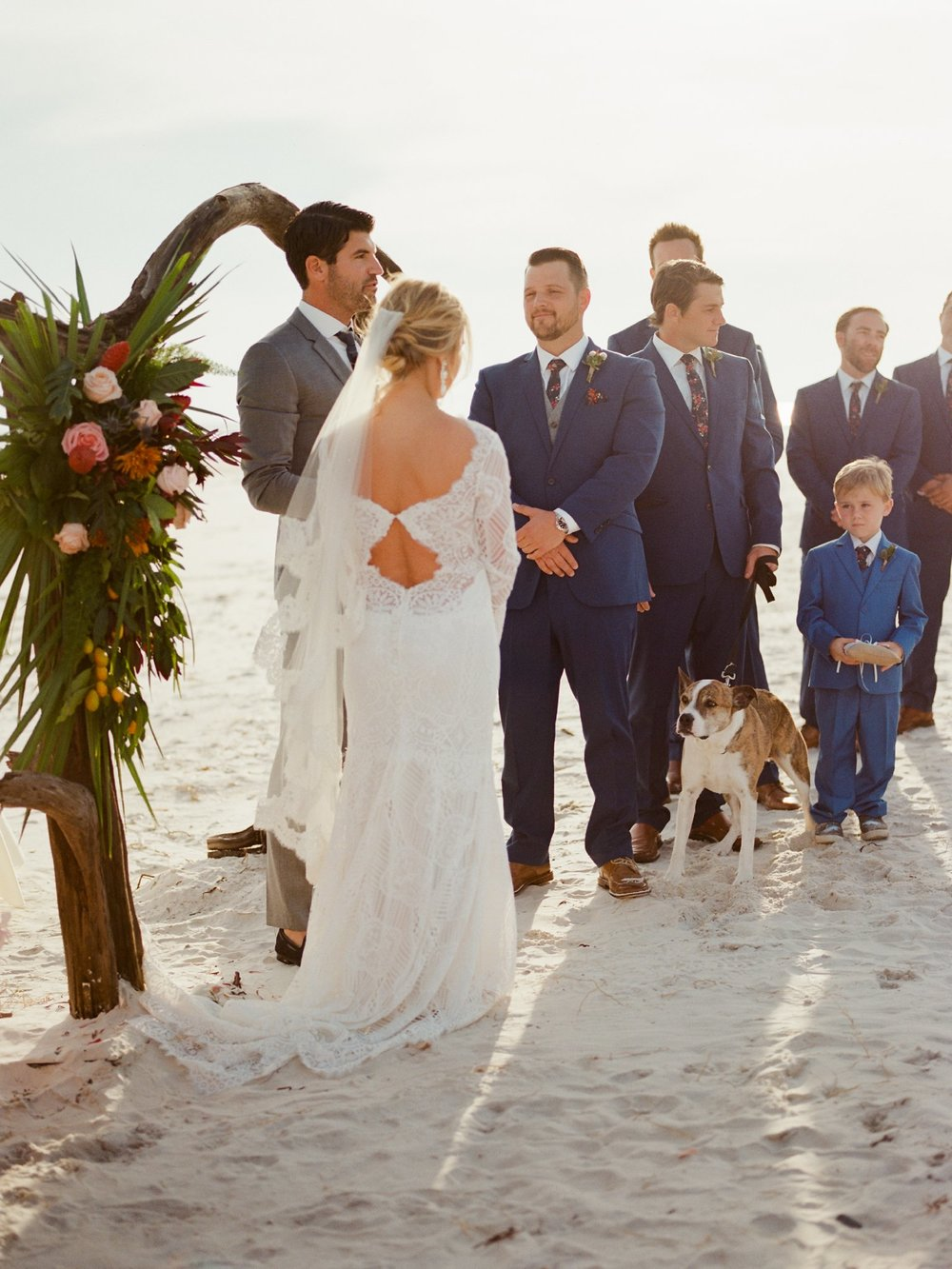 st george island wedding st george island photographer shannon griffin photography_0067.jpg