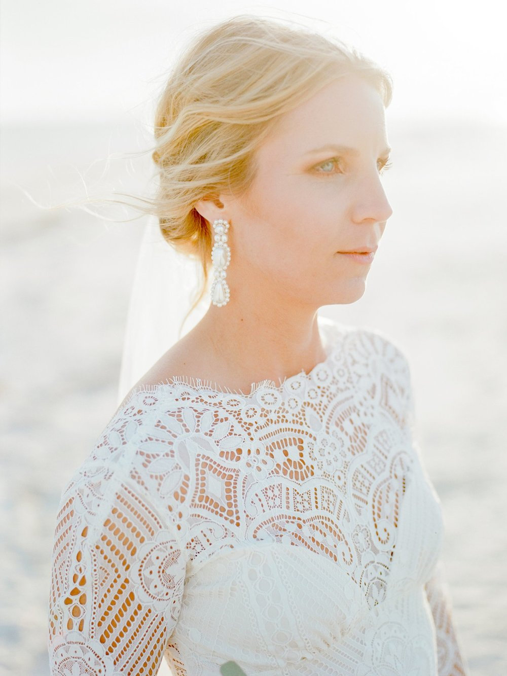 st george island wedding st george island photographer shannon griffin photography_0068.jpg