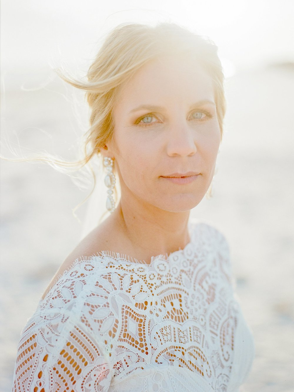st george island wedding st george island photographer shannon griffin photography_0071.jpg