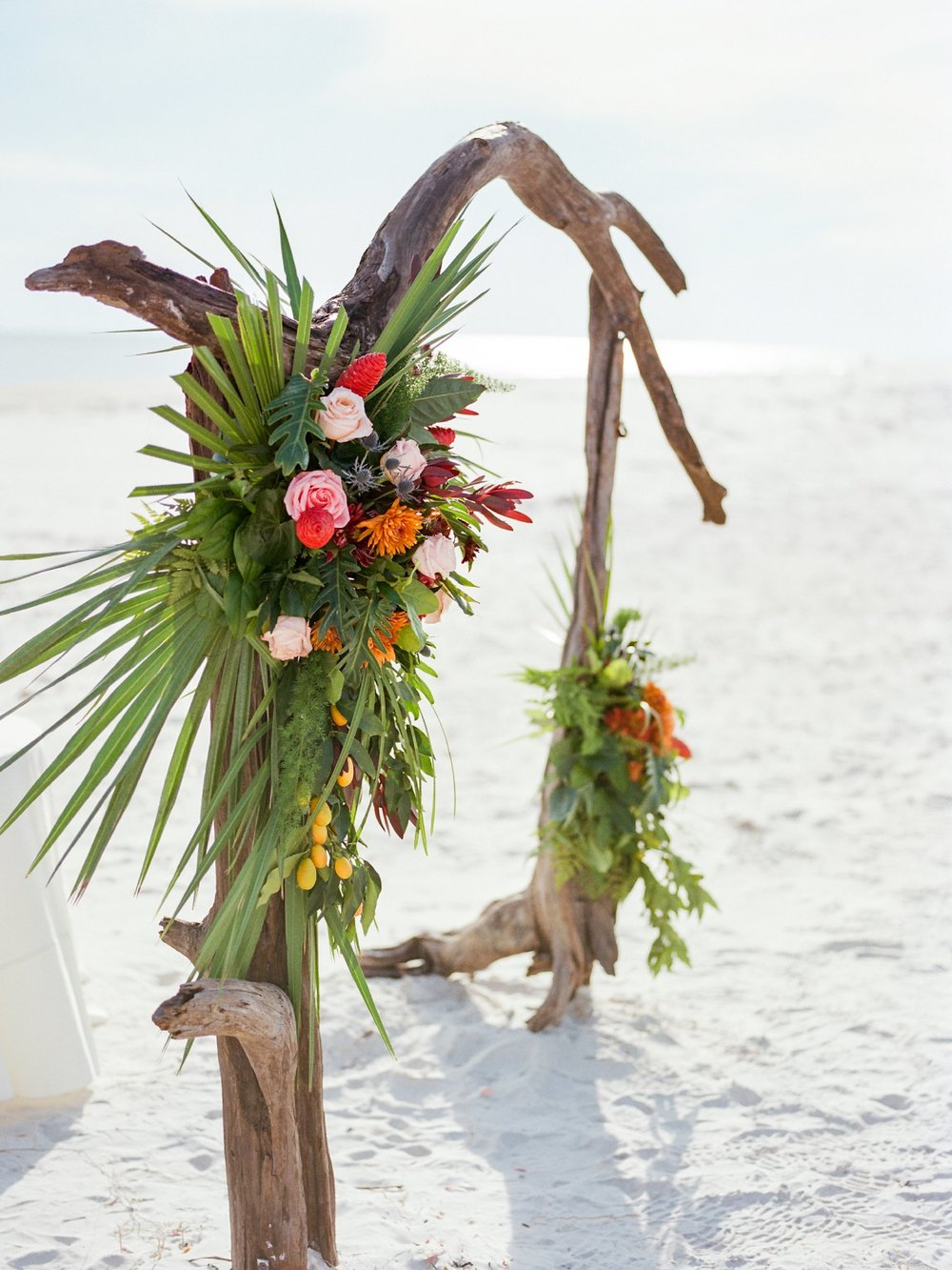 st george island wedding st george island photographer shannon griffin photography_0074.jpg