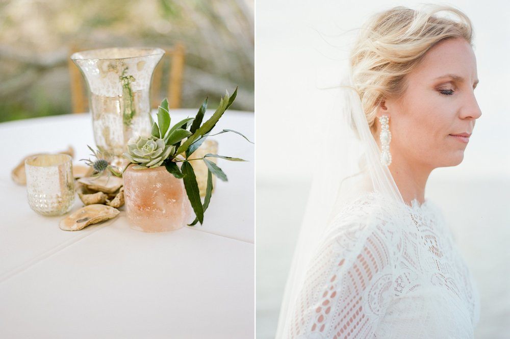 st george island wedding st george island photographer shannon griffin photography_0077.jpg