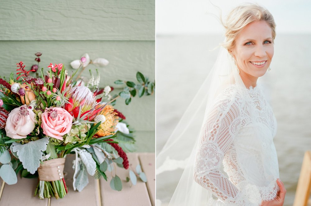 st george island wedding st george island photographer shannon griffin photography_0078.jpg