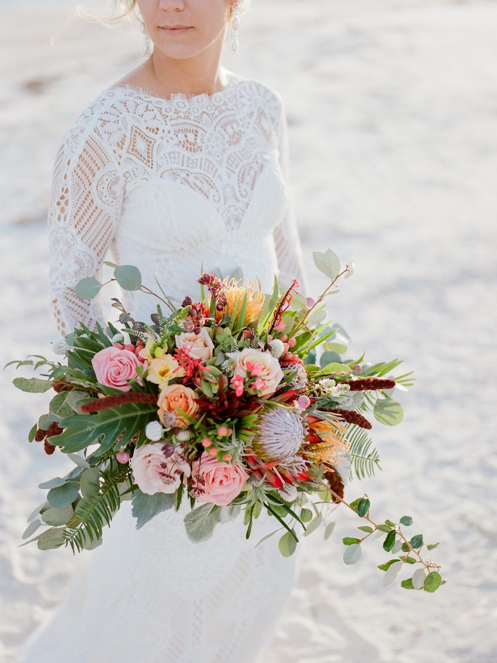 st george island wedding st george island photographer shannon griffin photography_0079.jpg