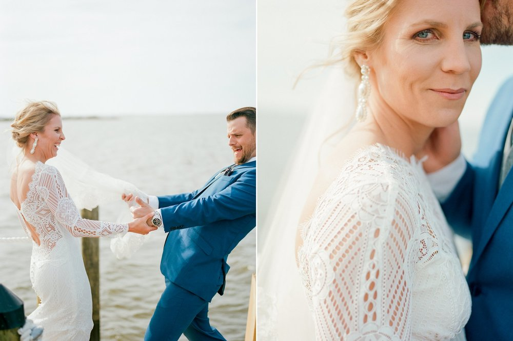 st george island wedding st george island photographer shannon griffin photography_0080.jpg