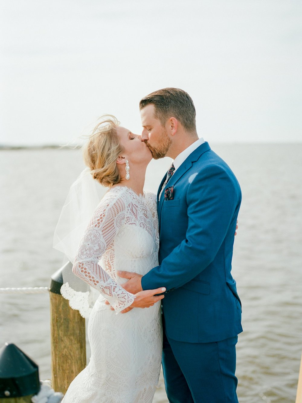 st george island wedding st george island photographer shannon griffin photography_0081.jpg