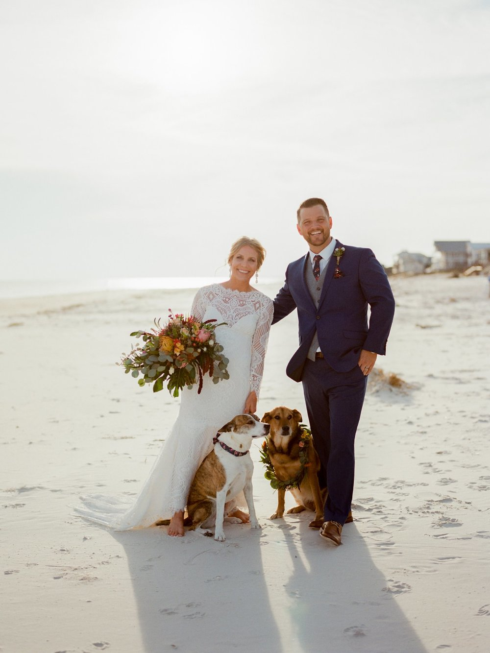 st george island wedding st george island photographer shannon griffin photography_0083.jpg