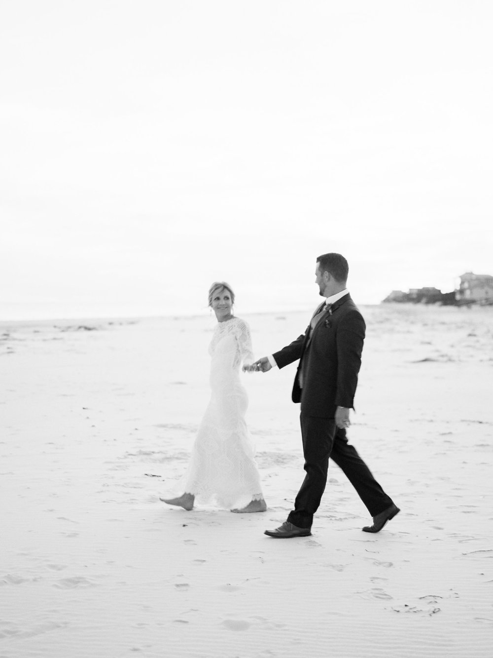 st george island wedding st george island photographer shannon griffin photography_0086.jpg