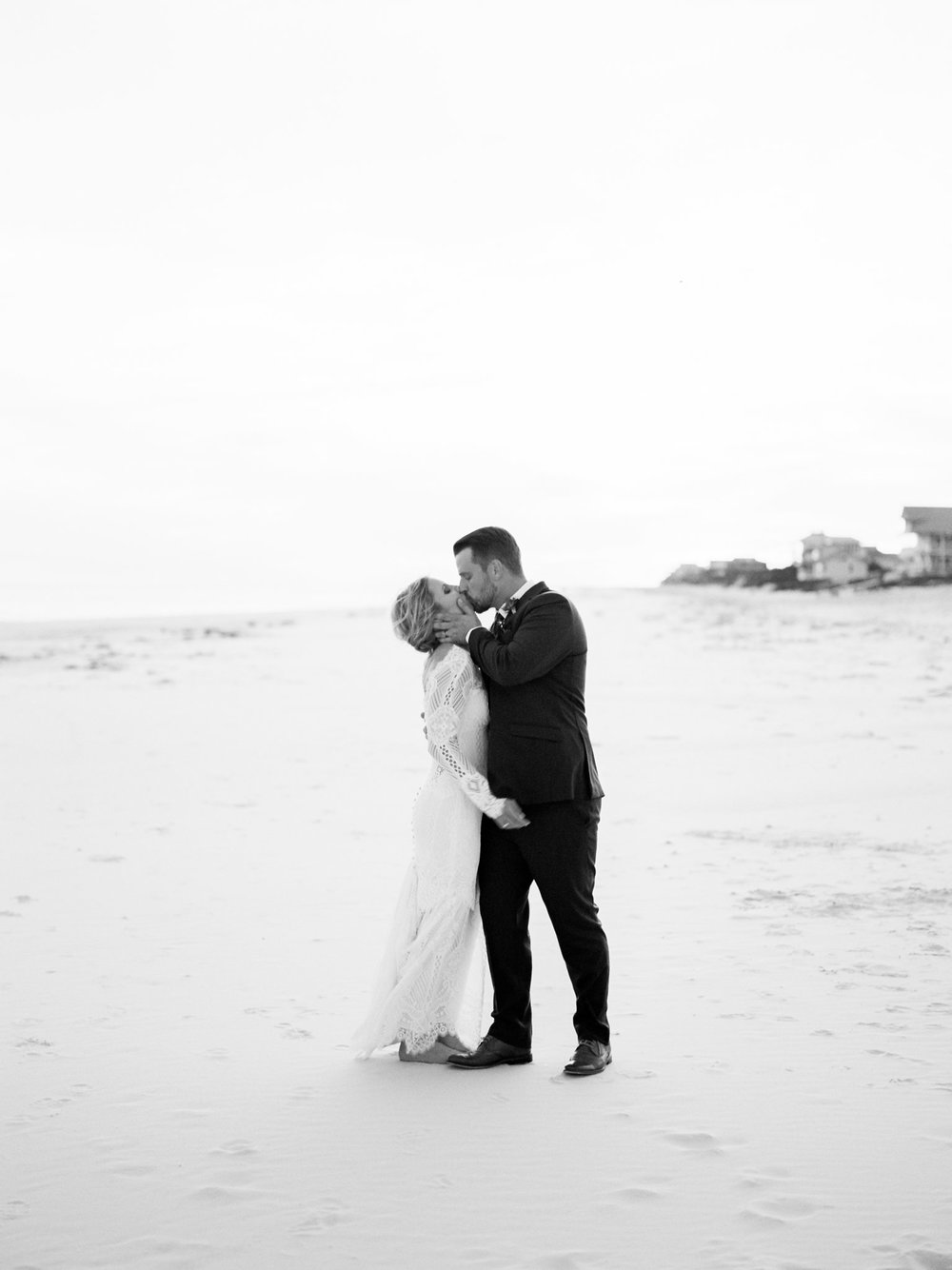 st george island wedding st george island photographer shannon griffin photography_0087.jpg