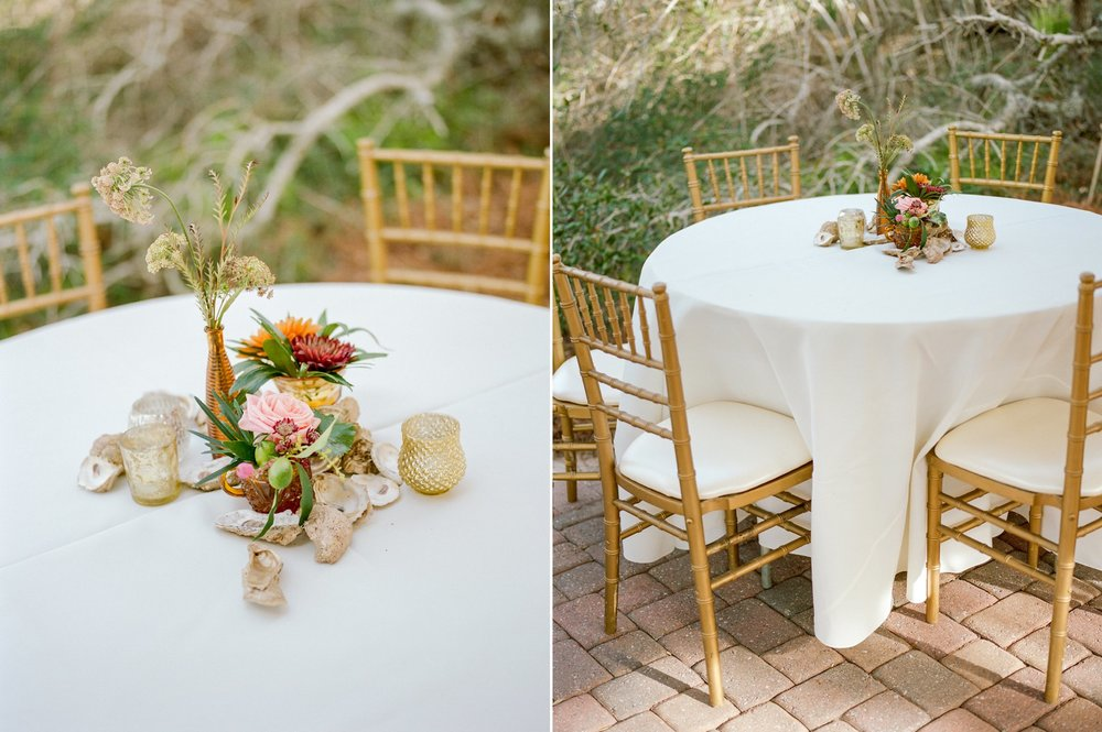 st george island wedding st george island photographer shannon griffin photography_0088.jpg