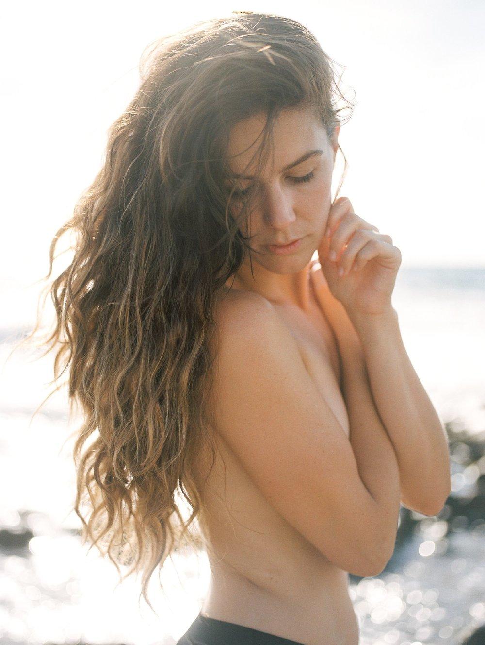 west palm beach boudoir photographer shannon griffin photography_0004.jpg