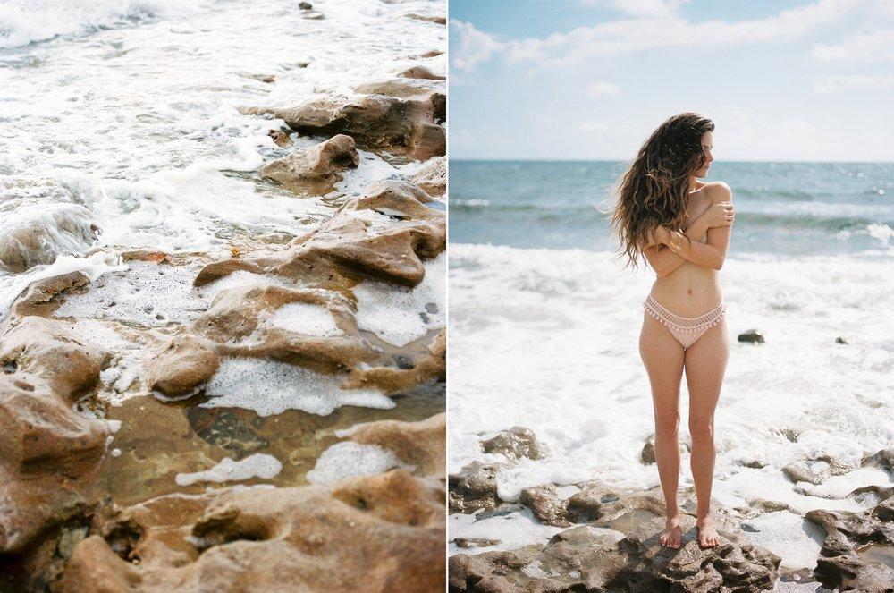 west palm beach boudoir photographer shannon griffin photography_0006.jpg