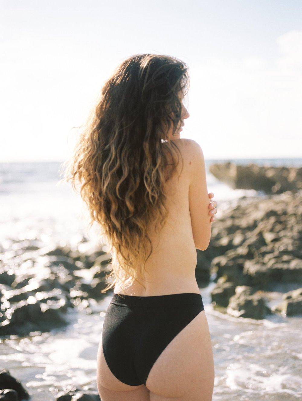 west palm beach boudoir photographer shannon griffin photography_0020.jpg