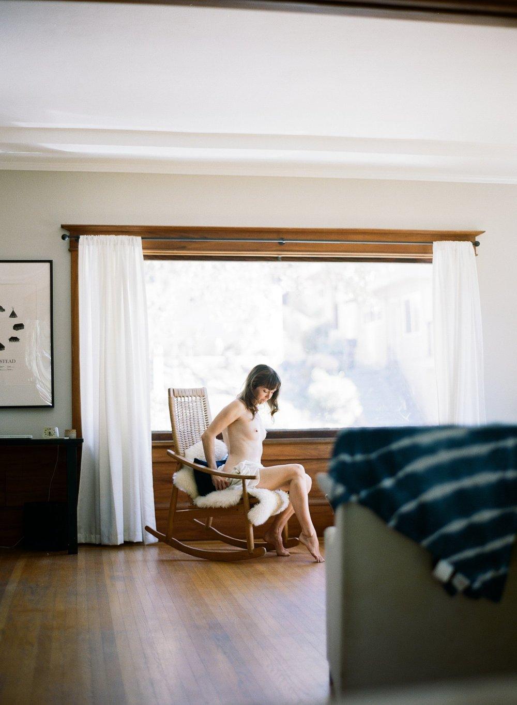 san francisco boudoir photographer destination boudoir photographer shannon griffin photography_0043.jpg