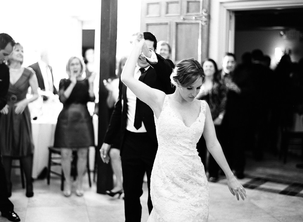 the addison wedding photographer boca wedding shannon griffin photography_0069.jpg