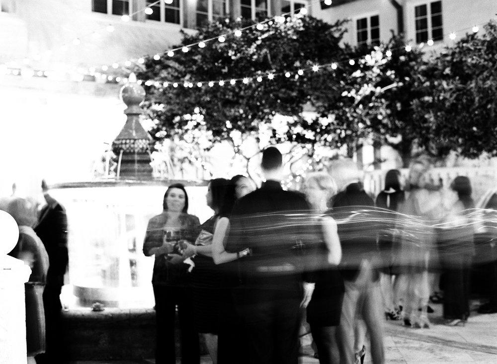 the addison wedding photographer boca wedding shannon griffin photography_0068.jpg