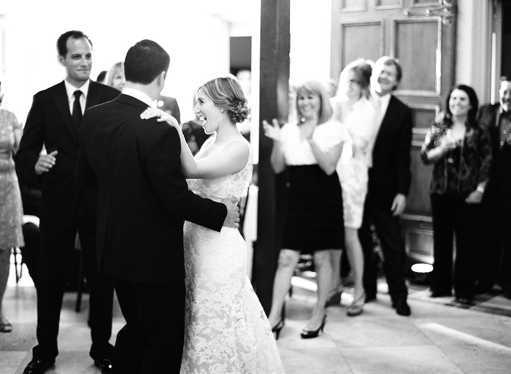 the addison wedding photographer boca wedding shannon griffin photography_0070.jpg