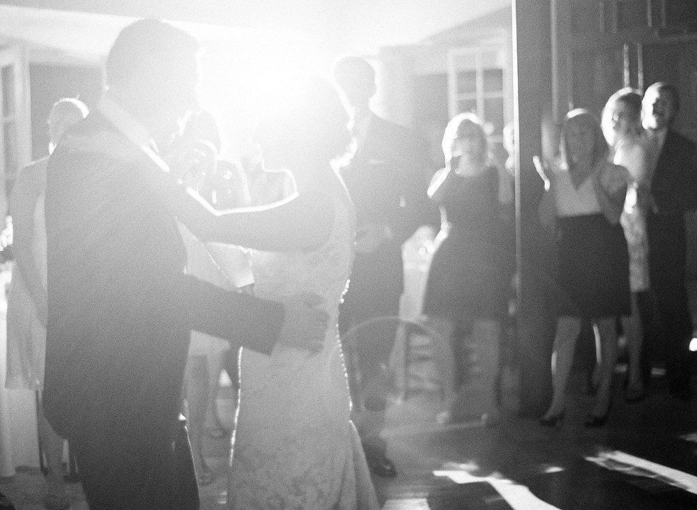 the addison wedding photographer boca wedding shannon griffin photography_0071.jpg